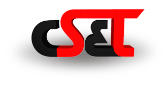 Logo CS&T IT Systemhaus